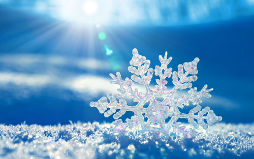 Стихи про зиму, стихи о зиме