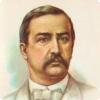 Чем внешне отличался Бородин от других композиторов «Могучей кучки»?