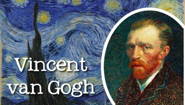 Кому же отдал свое ухо Ван Гог?