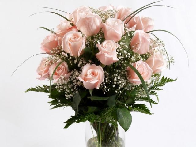 Картинки по запросу красивые букеты цветов фото