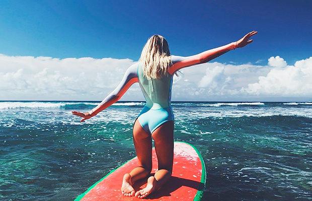 девушки и серфинг_7