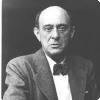 Какой композитор умер отчасти из-за боязни числа 13?