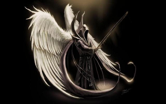 Картинки по запросу ангелы картинки
