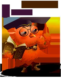 """Результат пошуку зображень за запитом """"День учителя 2018: украинцы фото"""""""