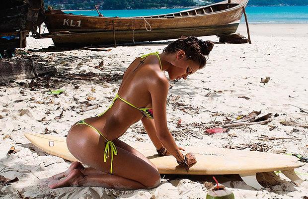 девушки и серфинг_9