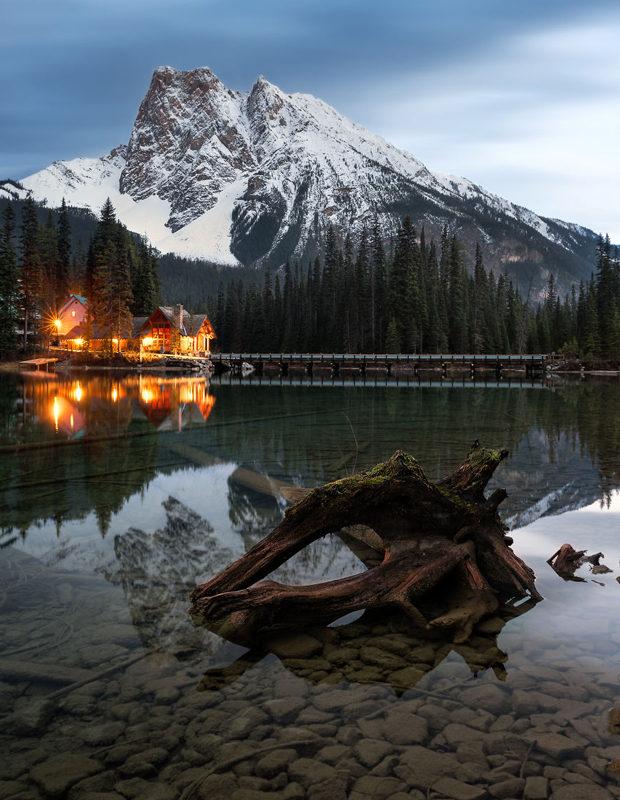 4_lake-kanada
