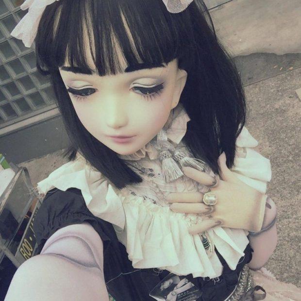 Lulu Hashimoto_16