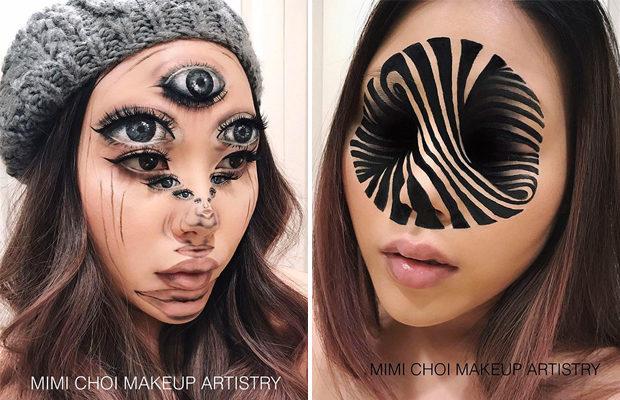 Mimi Choi_6