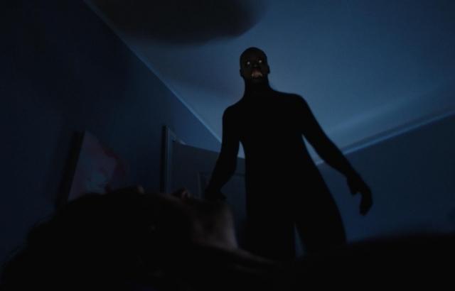 В наше время, как и несколько столетий назад, людей преследуют ночные кошмары. | Фото: youtube.com.