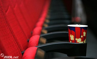 В Саудовской Аравии разрешили кинотеатры после 35 лет запрета