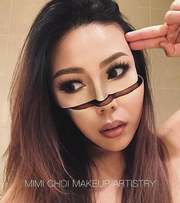 Mimi Choi_7