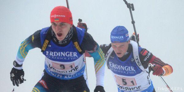biathlon22.jpg