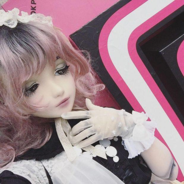 Lulu Hashimoto_17