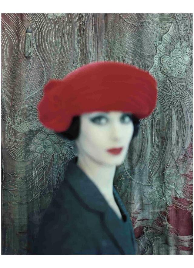 Норман Паркинсон – эксцентричный британский мастер фотографии - 7