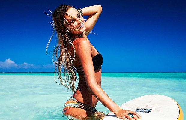 девушки и серфинг_11