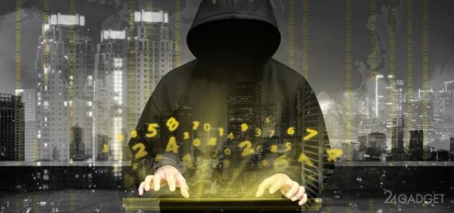 Роутеры — новая мишень для жадных до денег хакеров (2 фото)