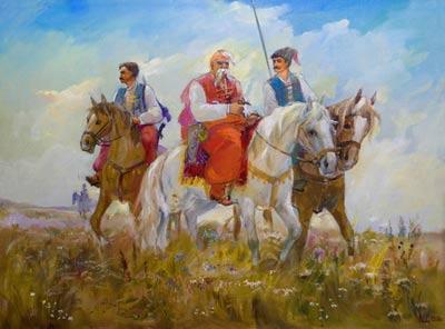 Картинки по запросу фото казаков украины