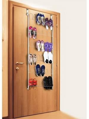 Полезные идеи, которые решат проблемы хранения вещей. Фото