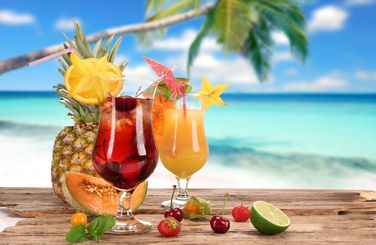 Картинки по запросу соки тропиков фото