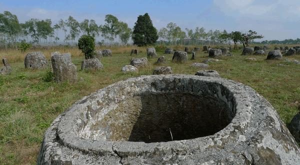 dolinakuvshinov11